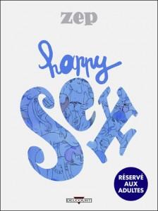 HappySex_01