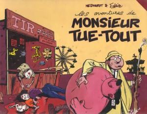 Mr Tue Tout sur www.fnac.com