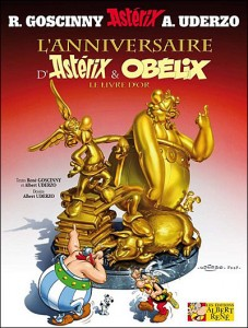 Astérix 34 sur www.fnac.com