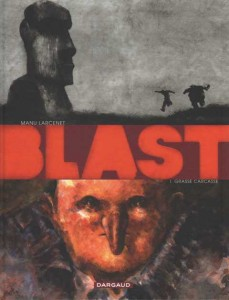 blast_001_grasse_carcasse
