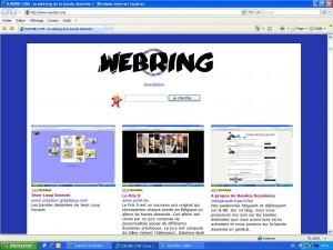 Notre site sur www.eurobd.com