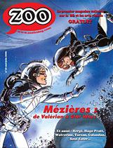 ZOO sur www.zoolemag.com